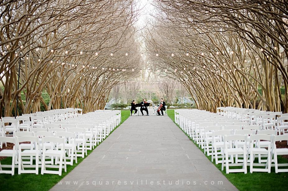 Hochzeitsportrait Heiraten Im Ausland Amalfi Destination Wedding