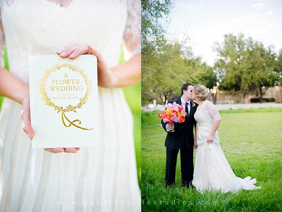heiraten im ausland fotograf