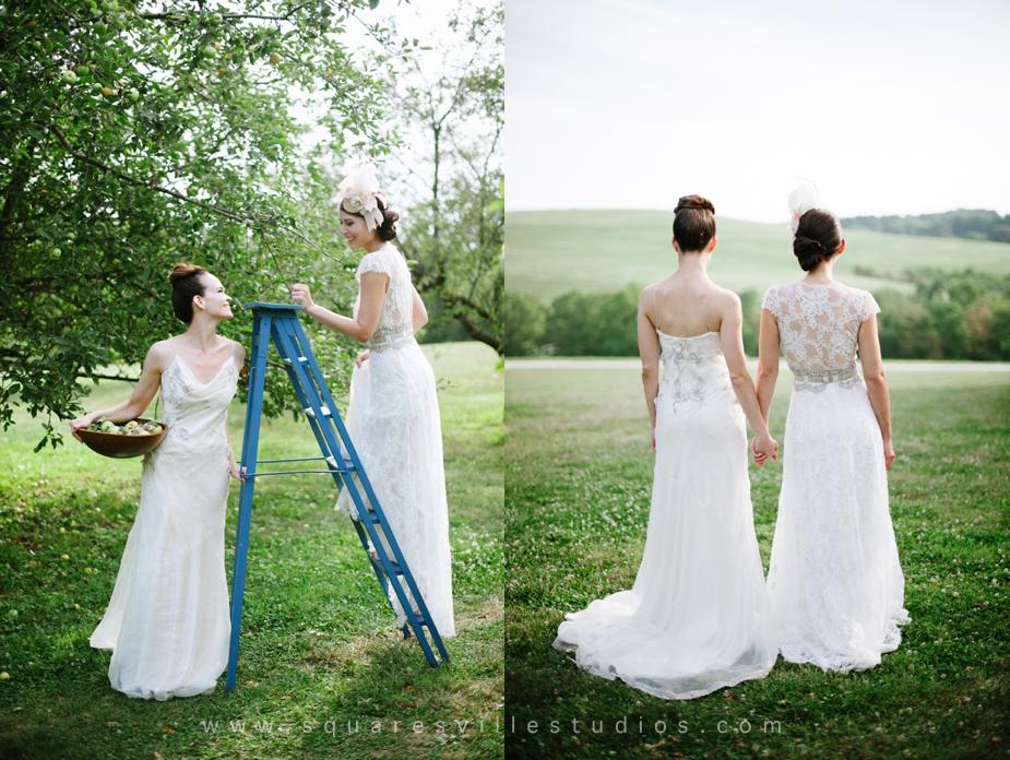 elizabeth messina celebrity wedding photographer