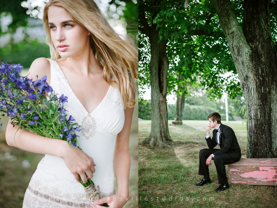 wedding photographer pennsylvania