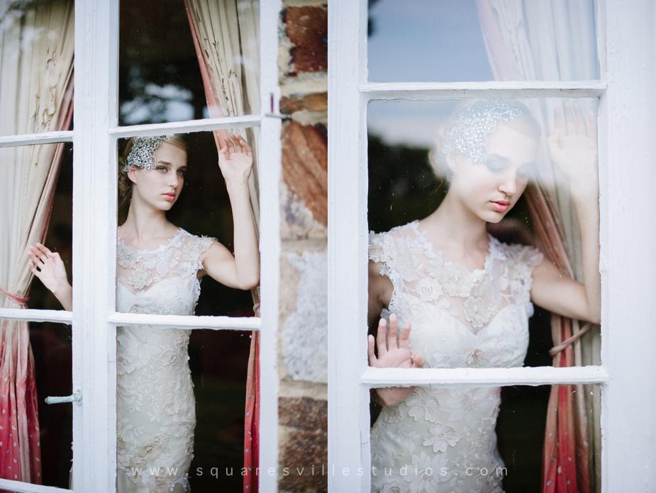 destination elopement photographer in france