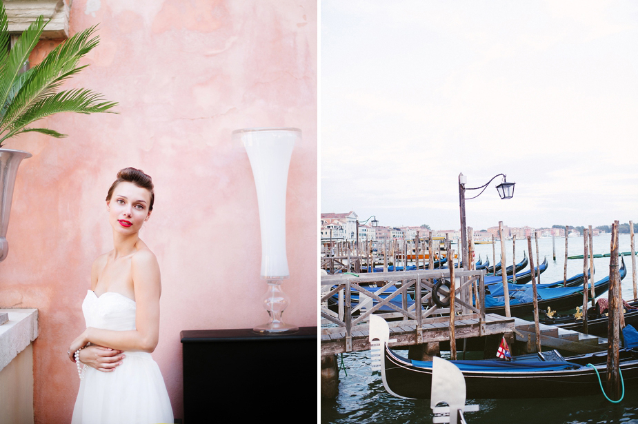 venice italy destination photographer maria hibbs of squaresville studios